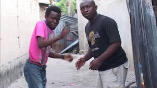 BONGO FILM UMELIPIWA episod 3