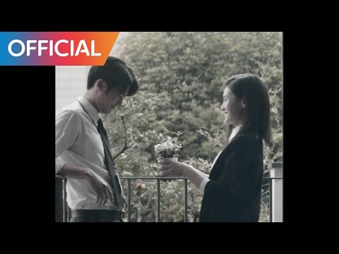 Download Youtube: 버즈 (BUZZ) - Forever Love MV