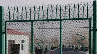 【伊利夏提:中共对集中营的政策不会改变】12/10 #时事大家谈 #精彩点评