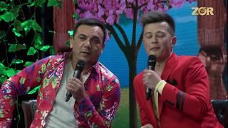 Xontaxta 54-soni Jahongir Poziljonov, Dilshod, Ahmad Temirov, Yulduz Turdiyeva (13.03.2018)