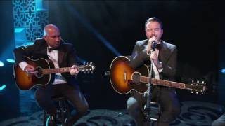 J Balvin Performance - 2016 Hispanic Heritage Awards