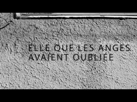Christophe Maé - La Poupée (Lyrics Video)