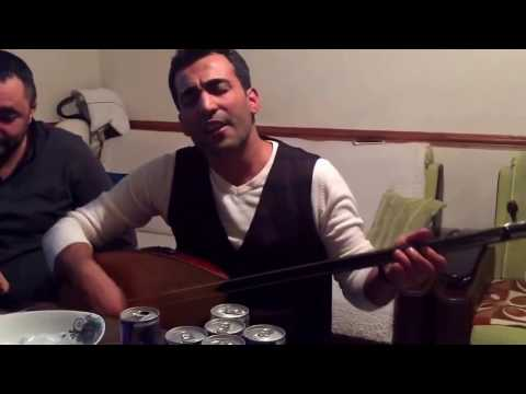 Hasan Yiğit ( Kara Hasan ) -Londra Konseri