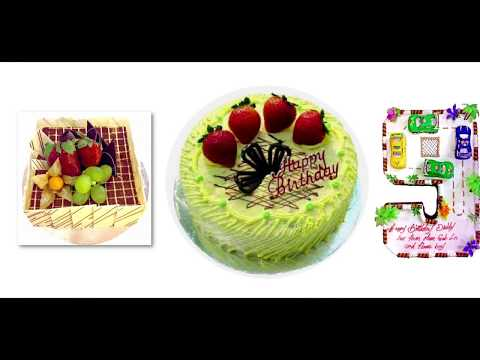 Birthday Flowers in Singapore, Gifts, Hampers in Singapore