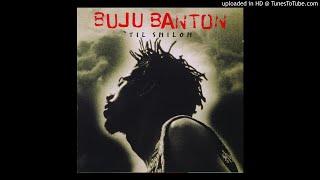 Buju Banton - 05. Untold Stories