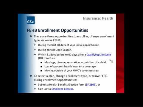 CABS Training: Benefits: Insurance and Retirement