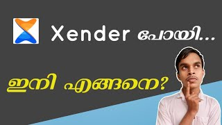 Download How to share files without xender/ malayalam/ MPs tech