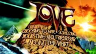 Everlasting Love - George Banton