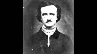 Edgar Allan Poe S The Tell Tale Heart A Reading