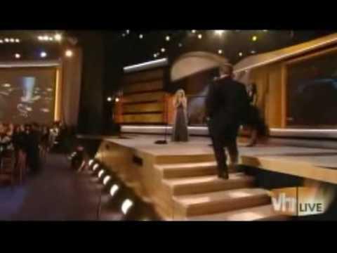 Critics Choice Awards - Heath Ledger