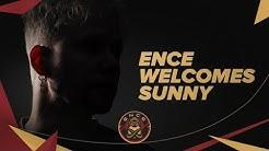 ENCE TV - Introducing Miikka 'suNny' Kemppi
