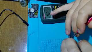 #2.1 Не заряжается смартфон? Что делать? Как исправить?