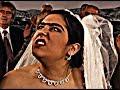 Akasya Durağı - Yetişin Arif'i Zorla Evlendiriyorlar