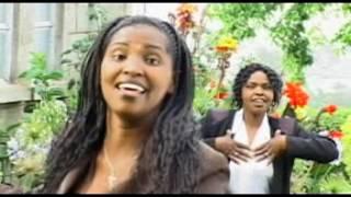 Video Damaris Chepkoech & Sarah Cheruiyo Kongoi Kiptaiyat Official Video download MP3, 3GP, MP4, WEBM, AVI, FLV Oktober 2018