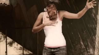 With You     Cindy Sanyu & Unique Ugandan Music Yan Ntabazi