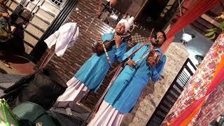 बहुत सुंदर सुंदर भजन पीर बाबा जी का अवतार सिंह बलकार सिंह अंबाला सिटी7357143017