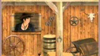 Fennie - Whatever it Takes YouTube Videos
