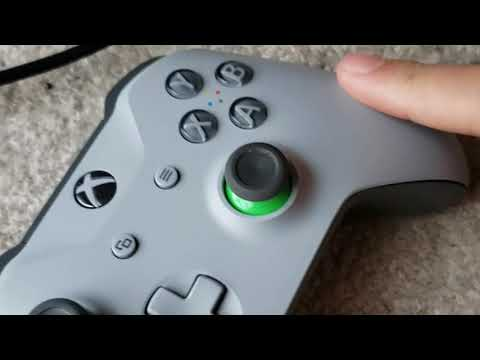 How to connect you xbox 1 controller to your phone