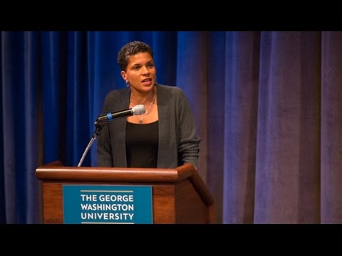 "Michelle Alexander Eviscerates Hillary Clinton's ""Black Support"""