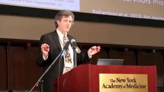 Dr. Steven Wing