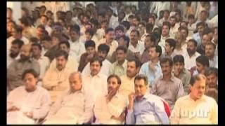 O Kehnda Si Tainu - Attaullah Khan - S. M Sadiq - Punjabi Hit Songs