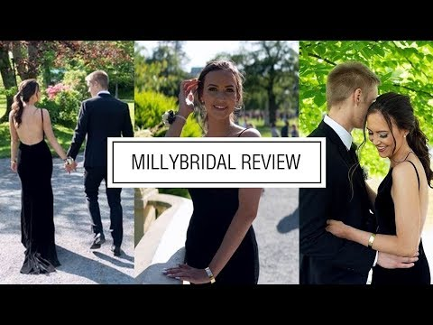 prom-dresses-|-long-sheath-v-neck-open-back-velvet-black-formal-evening-dress---millybridal-review
