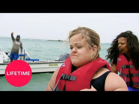 Couples Retreat: Good Guy Matt (Episode 29)   Little Women: LA   Lifetime