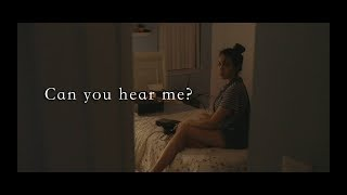 Can You Hear Me? - Short Horror Film