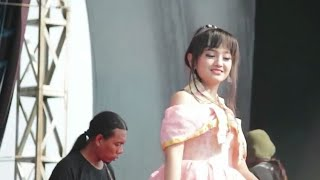 JIHAN AUDI TERBARU-MOVE ON NEW PALLAPA LIVE PRAU COMUNITY