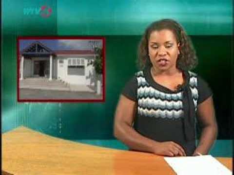 Suspects in Orellus Murder Case Held