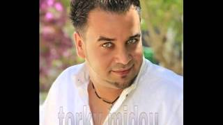 Cheb Midou Torky 2014 3tiiy Nensak