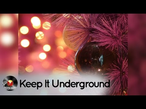Christmas Deep House Mix - Best Remixes Of Christmas Songs 2019 ( BasicLUX Records )
