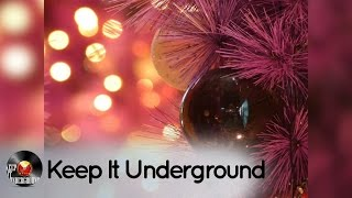 Christmas Deep House Mix - Best Remixes of Christmas Songs 2020 ( basicLUX Records )