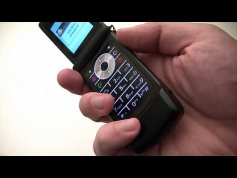 motorola-w490-t-mobile-cell-phone-review