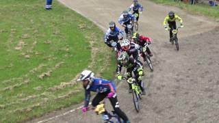 2016 05 29 AK 4 Veldhoven race 28 A finale Boys 12