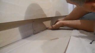 Сами делаем люк невидимку из плитки ч.1(В ролике показано как из плитки,которой мы облицовываем стены в ванной комнате,изготовить скрытый,невидимы..., 2015-05-24T09:32:07.000Z)