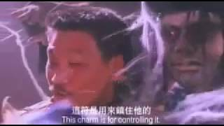Video boboho lucu Shaolin Popey 3 melawan VAMpire, Wong Fei Hung download MP3, 3GP, MP4, WEBM, AVI, FLV Juni 2018