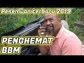 Pak Ndul - PENGHEMAT BAHAN BAKAR MOTOR - YouTube