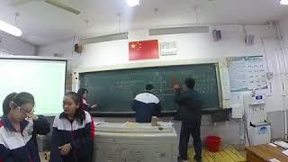 twghkywc的參觀國內山東省昌樂二中相片