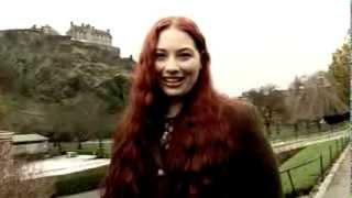 Elizabeth May takes you on a tour of The Falconer's Edinburgh