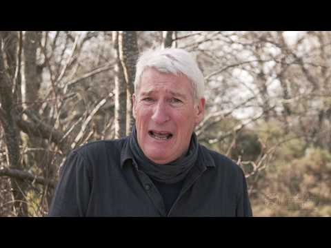 Jeremy Paxman & The Demise Of Loch Maree