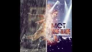 Мот – Self-made