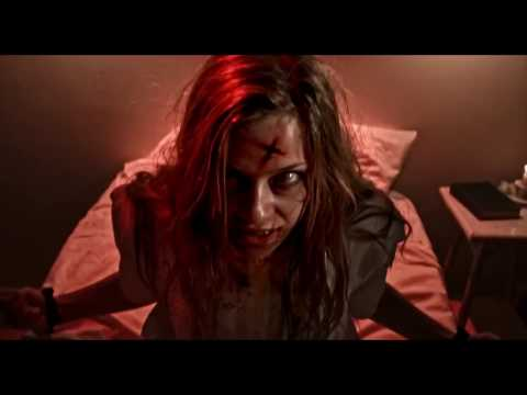 THE DEVIL INSIDE Trailer 2012 - Official [HD] from YouTube · Duration:  2 minutes 31 seconds