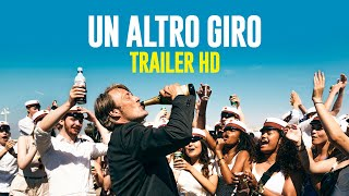 Un Altro Giro | Trailer Ufficiale 60