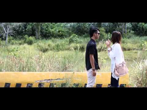 Mengapa Cinta - D'ice Band (Official Video Clip) by FDS Production & BeeN Management