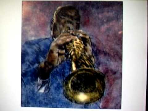 Clarence Williams Blue Five with Louis Armstrong & Sidney Bechet  Papa DeDaDa