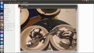 Compress and Optimize Images in PHP  - Tinypng API - 2 - Compressing an Image via API
