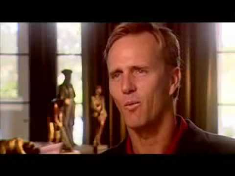 Jack Nicklaus wins The Masters 1986.flv