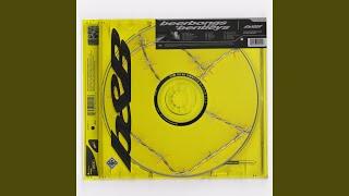 rockstar MP3