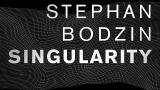 Stephan Bodzin - Singularity (Original) - Life and Death